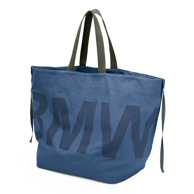 Сумка BMW Active Bag <P> | BMW