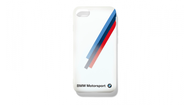 Чехол для iPhone 7 <P>  BMW Motorsport