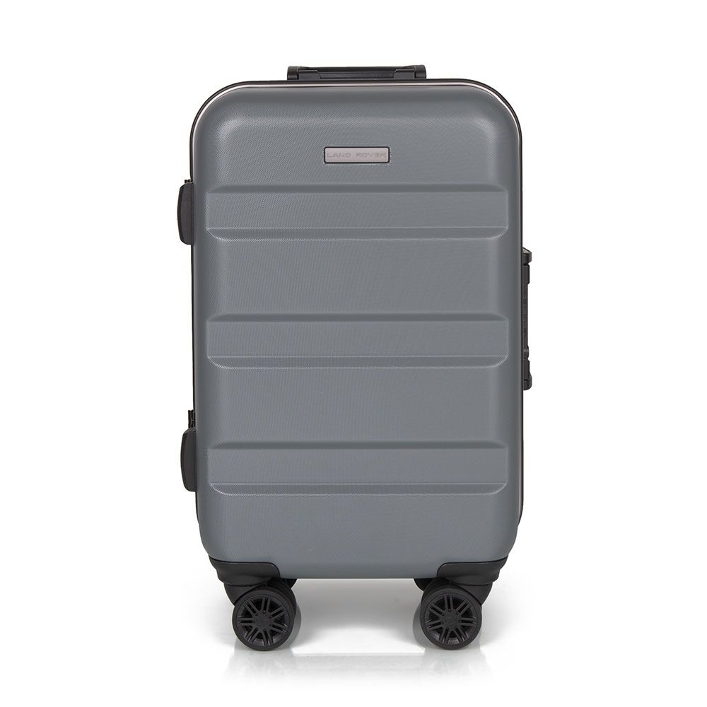 Land Rover Hard Case - Small