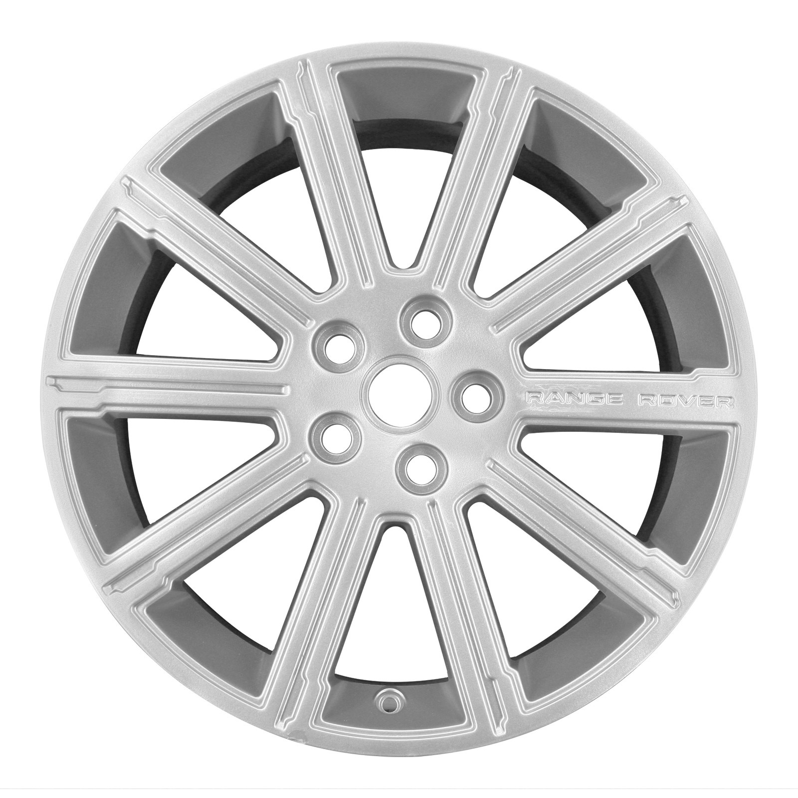 Диск колесный R-20 Spoke Polished<p>| Range Rover